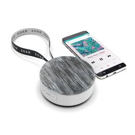 Bluetooth Speaker with Strap