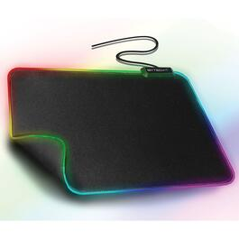BYTECH Light-Up Gaming Mouse Pad