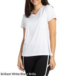 ACX Active Women's V-Neck T-Shirt - S-XL