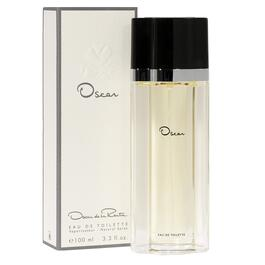 Oscar De La Renta Eau de Toilette Spray - 100ml