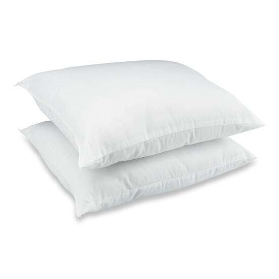 Texmade Pillow - 2pk.