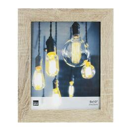 Kiera Grace Loft Picture Frame, Set of 12 - Driftwood Grey