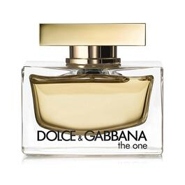 Dolce & Gabbana The One Eau de Parfum for Women - 50ml