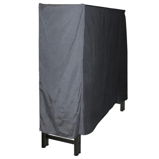 Pleasant Hearth Heavy Duty Canvas Full Cover