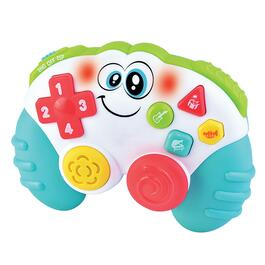 Little Learner My First Game Controller