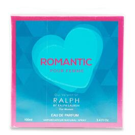 Romantic for Women - 100ml