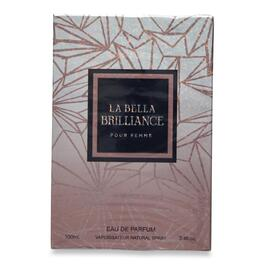La Bella Brilliance - 100ml