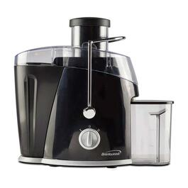 Brentwood Juice Extractor - 2 Speed