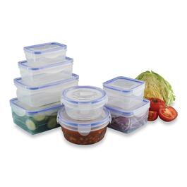 Ekco Food Storage Set - 16pc.