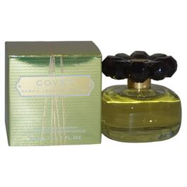 Covet by Sarah Jessica Parker for Women - 50ml