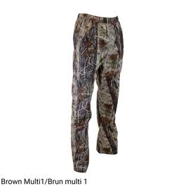 Mountain Ridge Men's Camo Pants - M-XXL