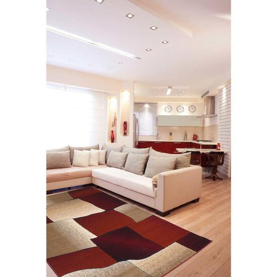 Segma Monaco Collection Nancy Indoor Rug