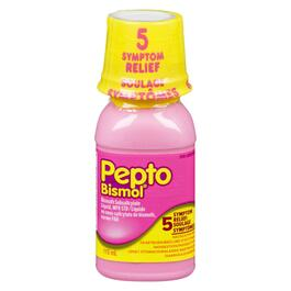 Pepto-Bismol Liquid  - 115ml