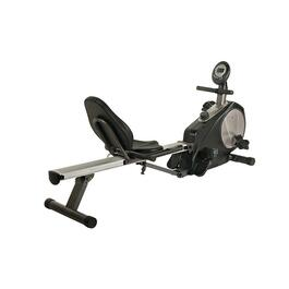 Stamina Conversion II Rower/Recumbent Bike