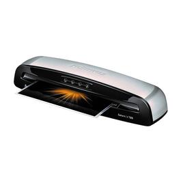 Fellowes Saturn 3i 125 Laminator with Pouch Starter Kit