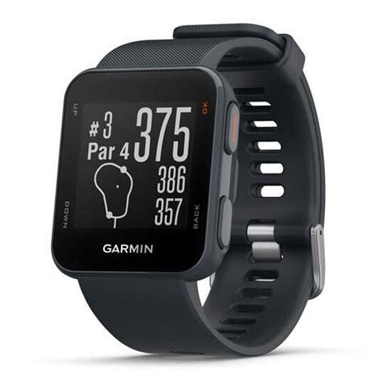 Garmin Approach® S10 - Granite Blue