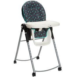 Safety 1st Adaptable High Chair Aviate