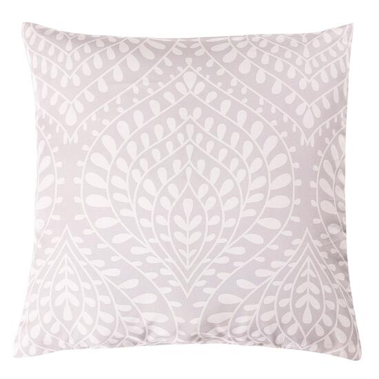 Millano Aura Printed Cushion - 18in.