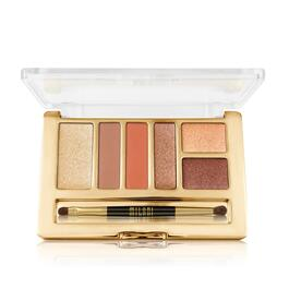 Milani Everyday Eyes Eyeshadow Palette - Earthy Elements