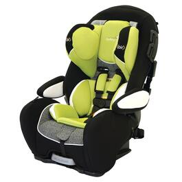 Safety 1st Alpha Omega Elite Air 3-in-1 Car Seat Belair
