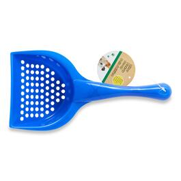 Cat Litter Pet Scoop