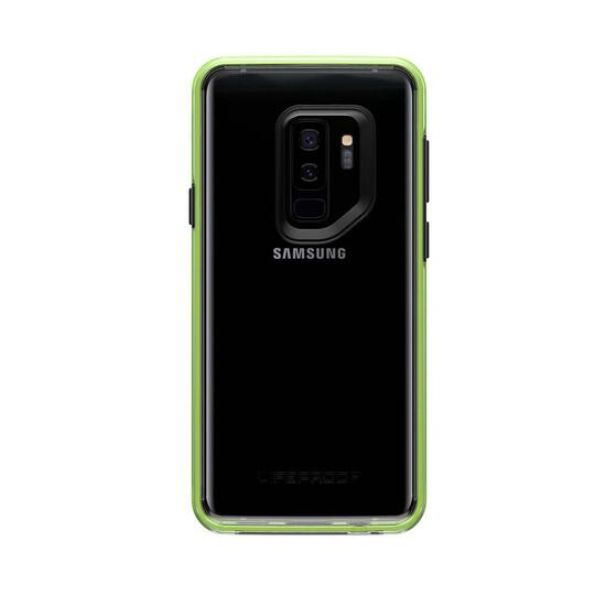 LifeProof SLAM Case for Samsung GS9 Plus - Night Flash