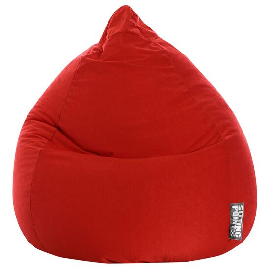 Gouchee Easy Bean Bag Chair