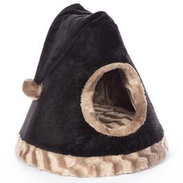Prevue Kitty Power Paws Cozy Cap - 18.5in.