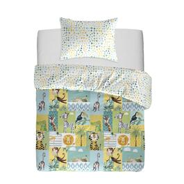 Gouchee Design Sabana Duvet Cover Set - Twin