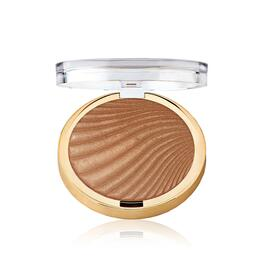 Milani Strobelight Instant Glow Powder - Glowing