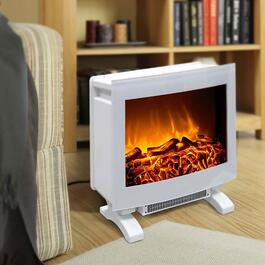 Paramount Calabria Electric Stove - 20in.