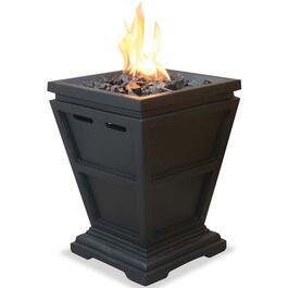 ENDLESS SUMMER LP Gas Outdoor Fireplace - Small