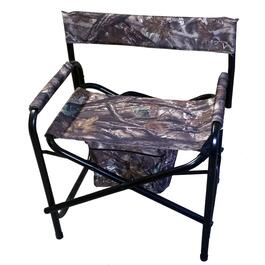 Altan Comfort-Post Hunting Chair