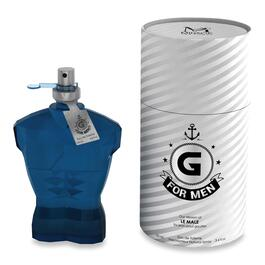 G for Men - 100ml