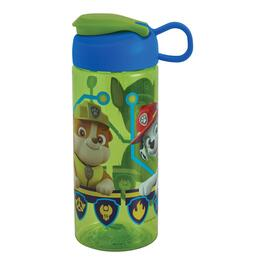 zak! Paw Patrol Licensed Water Bottle - 16.5oz.