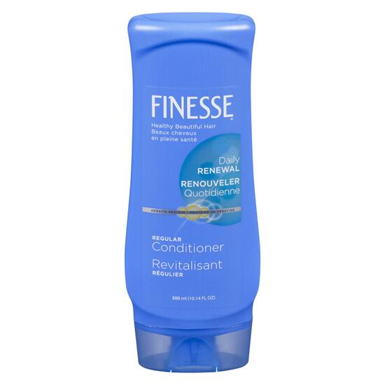 Finesse Daily Renewal Conditioner - 300ml