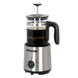 Kalorik 8-in-One Stainless Steel Bartista