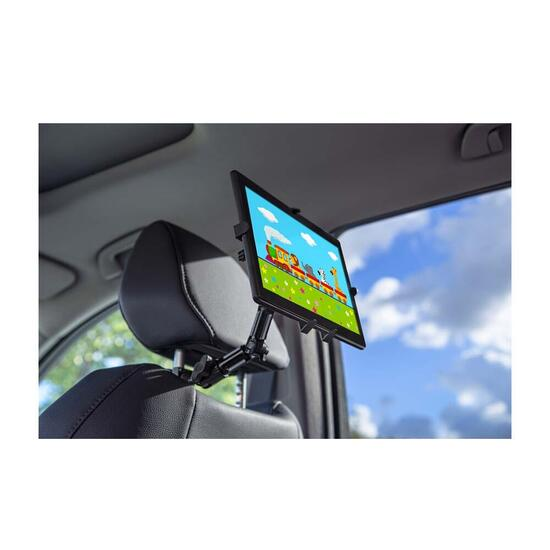 Mount-it! iPad and Tablet Vehicle Headrest Mount