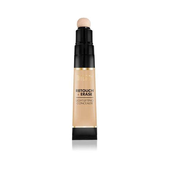 Milani Retouch + Erase Light-Lifting Concealer - Medium