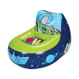 Toy Story Inflatable Chair