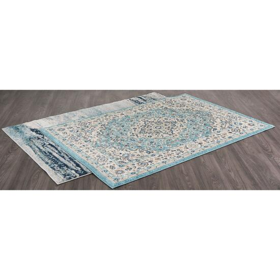 Amelie Area Rug - 79in.