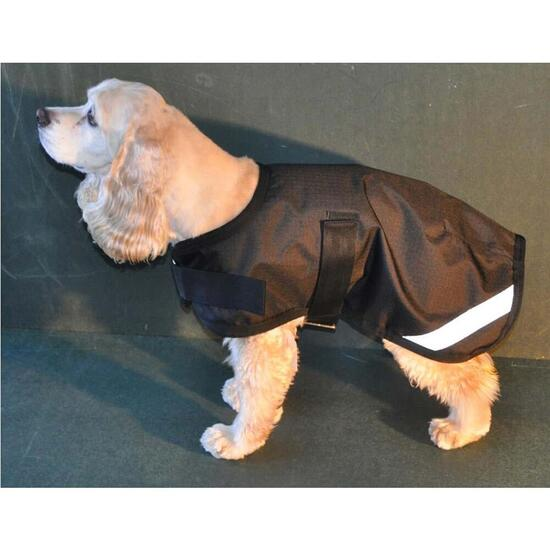 Handlers Choice Pet Therapy Infrared Dog Coat - Large