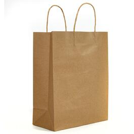 Large Kraft Paper Bag - 250pk.