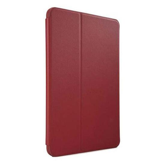Case Logic Thule Snapview Case For iPad - Red