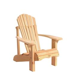 Cape Cod Muskoka Chair