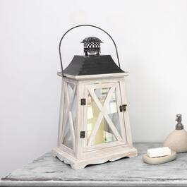 Kiera Grace Muskoka Mayer Lantern - 18in.