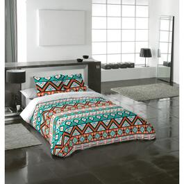 Gouchee Design Afrika Duvet Cover Set - 3pc.