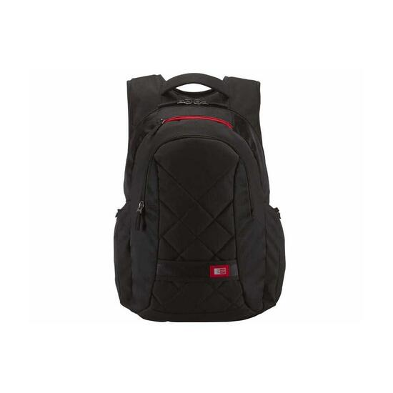 Case Logic Thule Sporty Laptop Backpack - 16in.