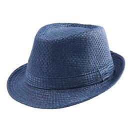 Mountain Ridge Men's Fedora - One Size