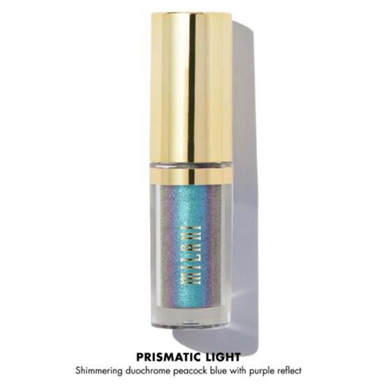 Milani Hypnotic Lights Eye Topper - Prismatic Light